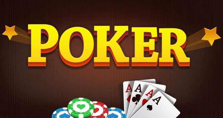 Game Poker Domino QQ Apk | Gratis Download