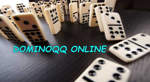 Link Alternatif Domino QQ